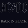 Back in Black (альбом) — AC/DC