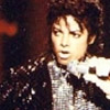 Billie Jean -- MUSIC-FACTS.RU