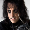 How You Gonna See Me Now — Alice Cooper
