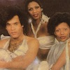 Rivers of Babylon — Boney M