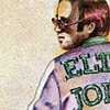 Goodbye Yellow Brick Road — Elton John